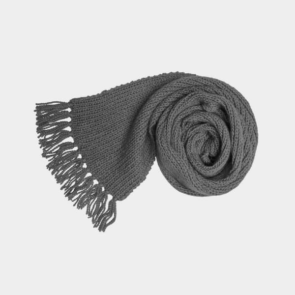 product-111-2-grey